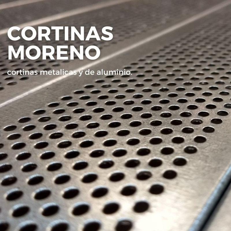 cortinas_metalicas_cortinas_Multiperforadas_04