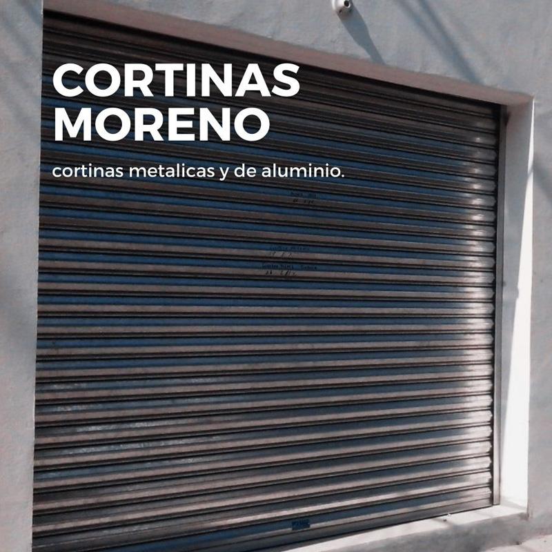 cortinas_metalicas_cortinas_ciegas_01
