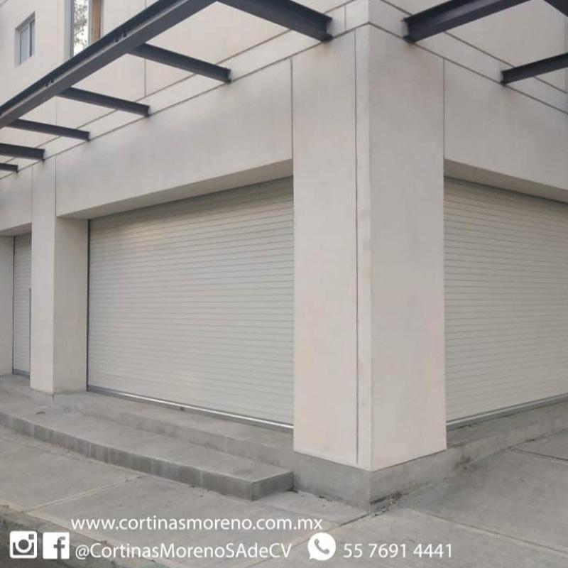 cortinas_metalicas_cortinas_ciegas_03