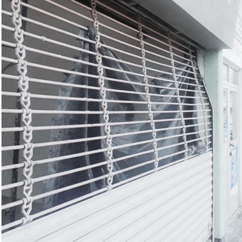 cortinas_metalicas_cortinas_tubulares_01
