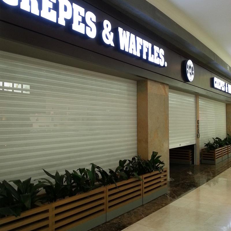 cortinas_metalicas_inicio_nuestros_servicios_01