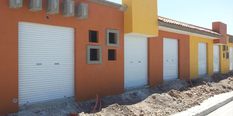 cortinas_metalicas_inicio_nuestros_servicios_02