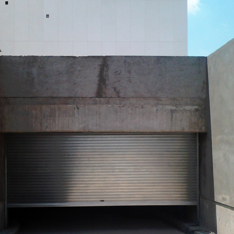 cortinas_metalicas_inicio_nuestros_trabajos_04
