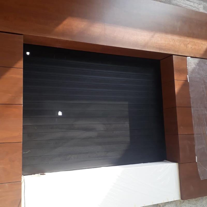 cortinas_metalicas_moreno_galeria_01_residencial