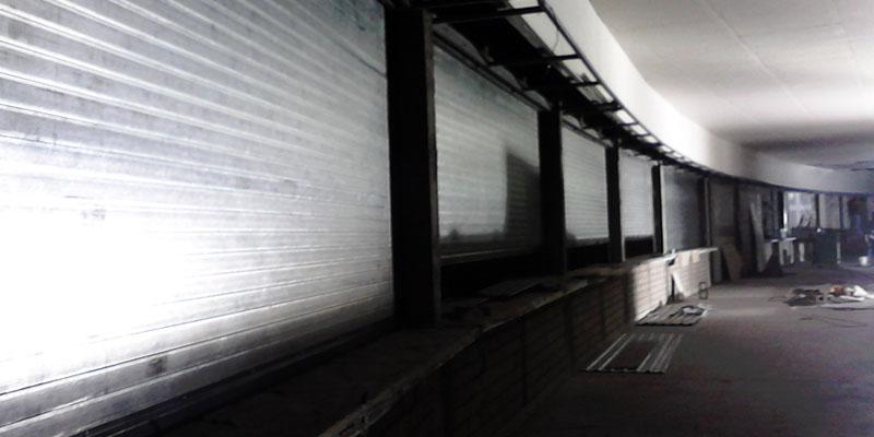 cortinas_metalicas_moreno_galeria_02_industrial