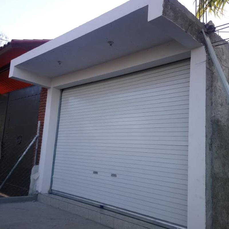 cortinas_metalicas_moreno_galeria_03_residencial