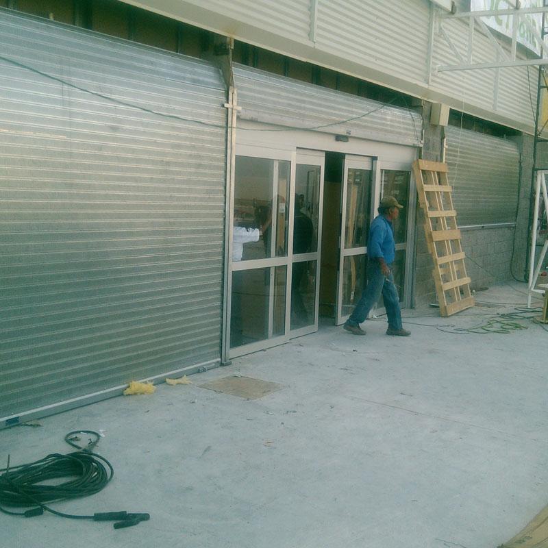 cortinas_metalicas_moreno_galeria_04_industrial