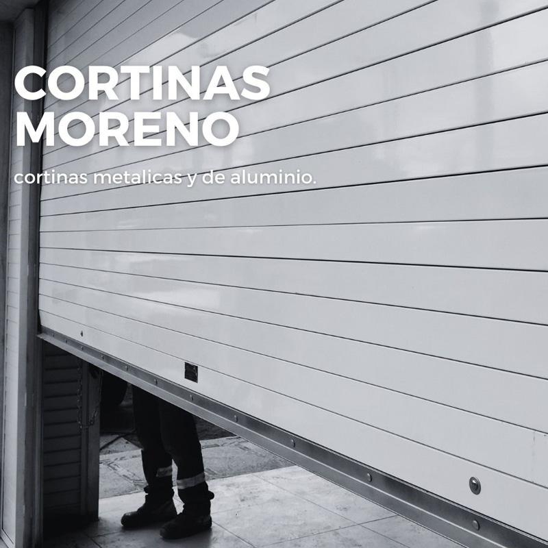 tipos_de_cortinas_de_aluminio